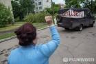Крымский священник: «Я сам вывозил детей из Славянска»