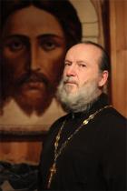 Капля молитвы в море беспокойства: что делать христианину, когда идет война