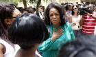 Благотворительность от Опры Уинфри: как она потратила $400 млн на образование