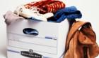 Как избавиться от ненужных вещей и при этом помочь нуждающимся