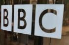 BBC снимет сериал по роману Льва Толстого «Война и мир»