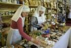 В РПЦ решили, как нужно проводить православные выставки