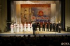 В Киеве завершилась V Пасхальная ассамблея (ФОТО+ВИДЕО)