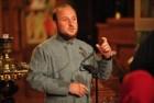 Ведущий ионинской «молодежки» расскажет как создать крепкую семью