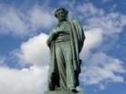В Москве отказались переносить памятник Пушкину ради строительства часовни