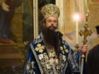 Болгарский архиерей пожертвовал швейцарские часы для оплаты долгов храма