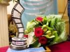 В Доме Кино подвели итоги Х Международного фестиваля православного кино «Покров»