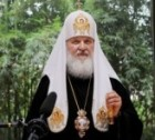 В Китае возрождается религиозная жизнь, считает Патриарх Кирилл