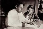 В Москве презентовали первый том биографической монографии о священнике Павле Флоренском