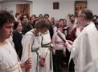 В РПЦ подготовили новые методические издания для катехизаторов