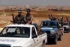 В Сирии похищены двое священников – православный и армяно-католический