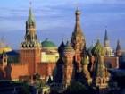 Большинство россиян не хотят, чтобы Церковь вмешивалась в политику
