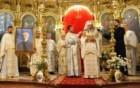 В Румынской Православной Церкви объявлен год отца Думитру Станилоэ