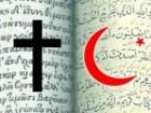 В России количество православных уменьшается, а число мусульман растет