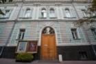 В Киеве покажут возрожденные национальные и мировые святыни