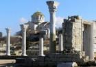 В севастопольских школах могут ввести курс православной культуры