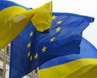 Большинство украинцев хотят в ЕС, но признают культурную близость России