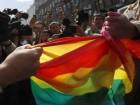 В борьбе против гей-парада надо помнить и о других грехах, сказал протоиерей Георгий Коваленко