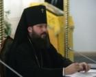 В УПЦ ждут ответа Вселенского Патриарха на приглашение посетить Киев