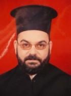 В Сирии убит похищенный православный священник