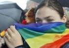 В Киеве запретили гей-парад
