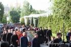 В Украину доставят чудотворную икону Николая Утешителя