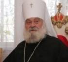 В Черкасской епархии собирают подписи против законопроекта №2342