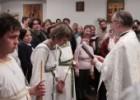 В РПЦ подготовили пособие по оглашению людей, желающих креститься