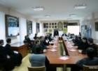 В КДА провели круглый стол, посвященный 1150-летию Киевской Митрополии