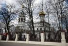 В Москве представили фильм о бывших священниках (+ВИДЕО)