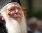 Вселенский Патриарх Варфоломей I находится под охраной из-за опасности покушения