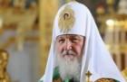 В советское время веру сохраняли женщины, считает Патриарх Кирилл